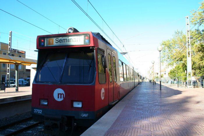 L'Ajuntament de Carlet convoca les ajudes al transport per a estudiants