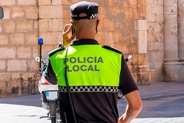 Segons el PP d'Alzira, l'alcalde justifica la contractació a dit d'un funcionari