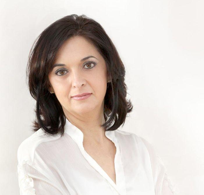 """Amparo Crespo (PP Picassent): """"És intolerable que Concha García done suport al Pla Resistir al febrer quan va ser aprovat en el ple de gener"""""""