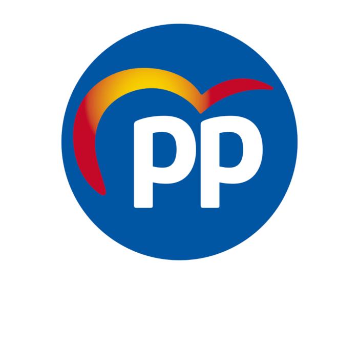 El PP d'Algemesí força un Ple per a exigir la rebaixa dels mòduls agraris i reclamar la devolució de l'IBI rústic