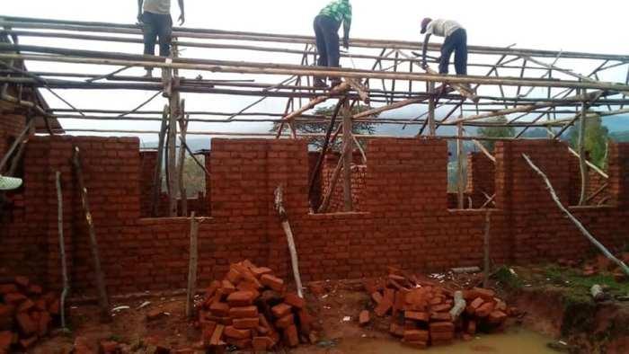 Set ONG rebran 10.000 € d'ajuda al desenvolupament a Carlet