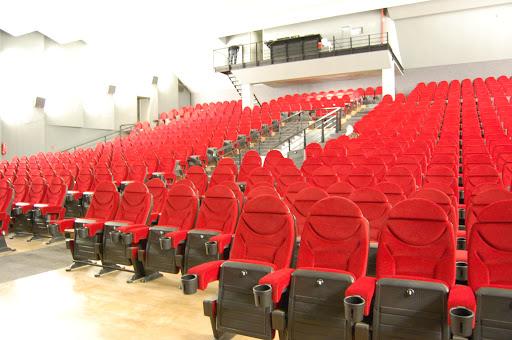 El cinema Tívoli tornarà a encendre la pantalla gran de Burjassot a l'abril amb les triomfadores dels Goya