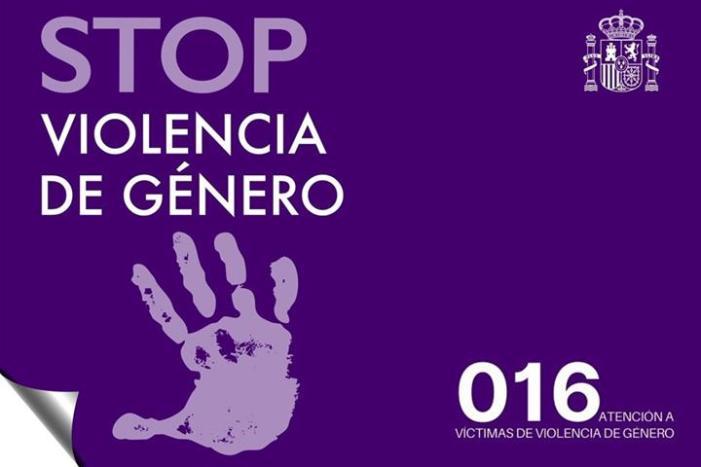 Massalavés s'adhereix a la Xarxa de la Diputació contra la Violència de Gènere