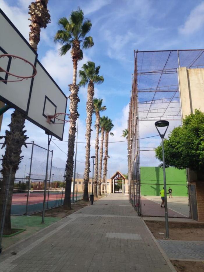 Bonrepòs i Mirambell publica les bases per a contractar un monitor o monitora esportiva