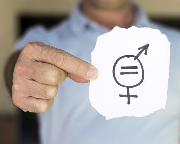 L'Ajuntament de Carlet inicia l'avaluació del seu i Pla d'Igualtat intern