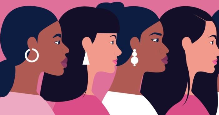 Dia Internacional de l'Acció per la Salut de les Dones