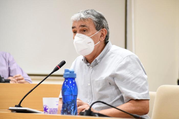 Compromís per Paiporta insta el govern a retirar el pla de peatges