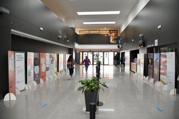 Compromís per Paiporta denuncia l'assetjament de la ultra-dreta a un centre educatiu