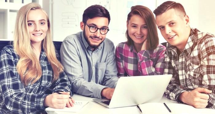 Obert el termini de presentació per a la contractació de joves desocupats en entitats públiques d'investigació
