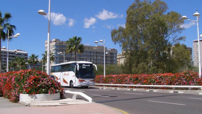 El Pont de les Flors de València romandrà tancat durant una setmana per obres del Cicle Integral de l'Aigua
