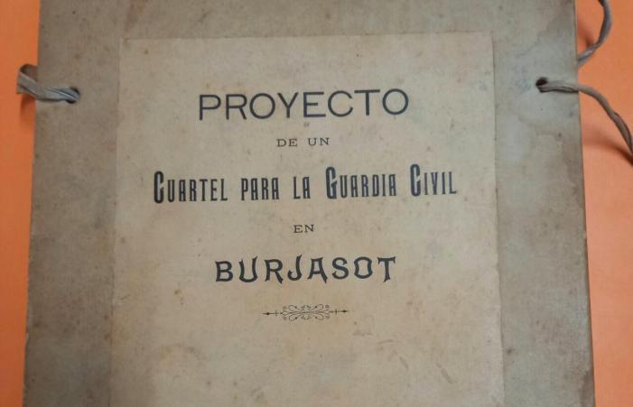 Burjassot se suma a la celebració del Dia Internacional dels Arxius