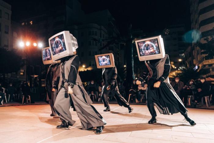 La cultura tornarà a prendre els carrers i places de Mislata aquest estiu.