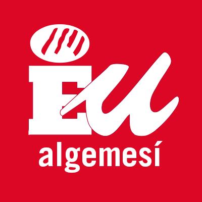 Esquerra Unida Algemesí  fa balanç de dos anys de govern