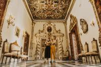València Turisme participa en la Fira Internacional de Turisme d'Itàlia amb Gandia i Cullera