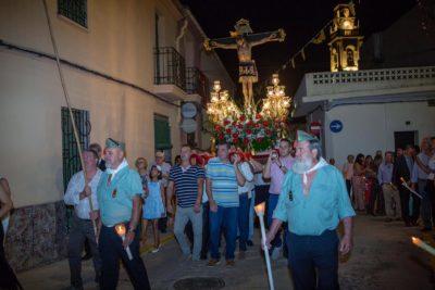 Massalavés arranca este divendres les celebracions d'unes festes patronals marcades per la seguretat i la prudència