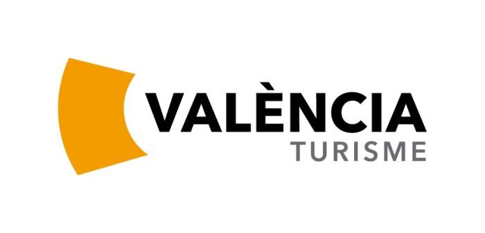Sagunt, Canet, Cullera, Gandia i Oliva acompanyen a València Turisme en la Fira Expovacaciones de Bilbao