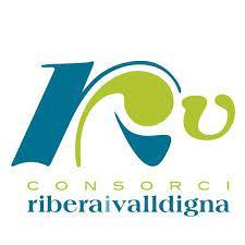 El Consorci de la Ribera promou la innovació per a la descarbonització de l'economia