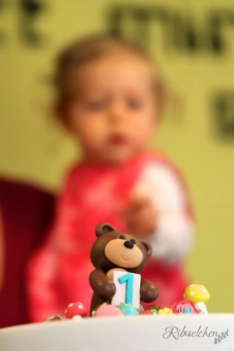 Teddybärentorte 086