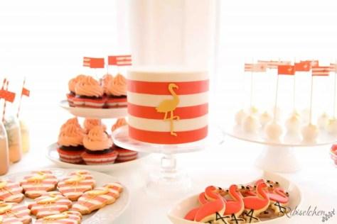flamingo-party-7