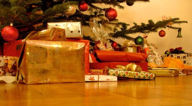 Geschenkideen für Bäcker