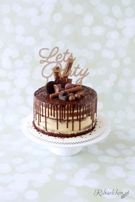 lets-party-torte-6