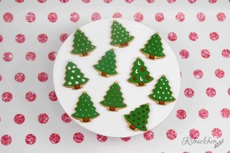 weihnachtsbaum-kekse-1