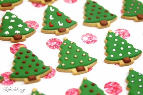 weihnachtsbaum-kekse-6
