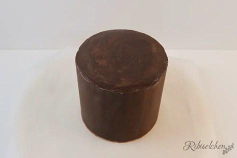 Torte Ganache