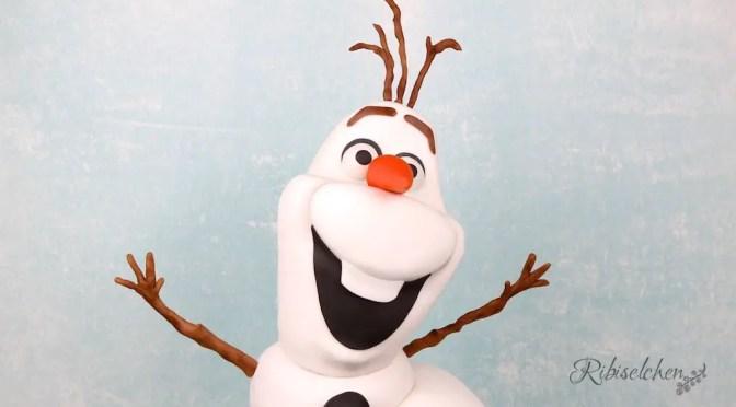 Olaf Torte