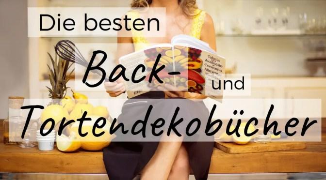 Geschenkideen für Hobbybäcker: Buchempfehlungen