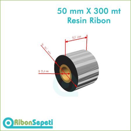 50 mm X 300 mt Resin Ribon Fiyatı (Online Satın Al)