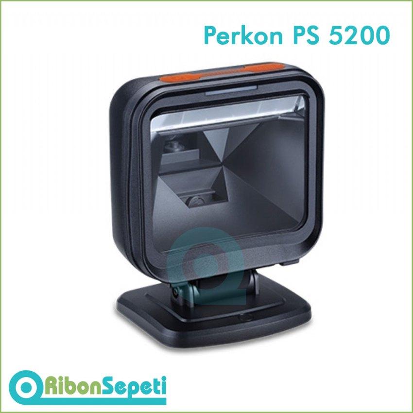 Perkon PS5200 2D Barkod Okuyucu Fiyatı