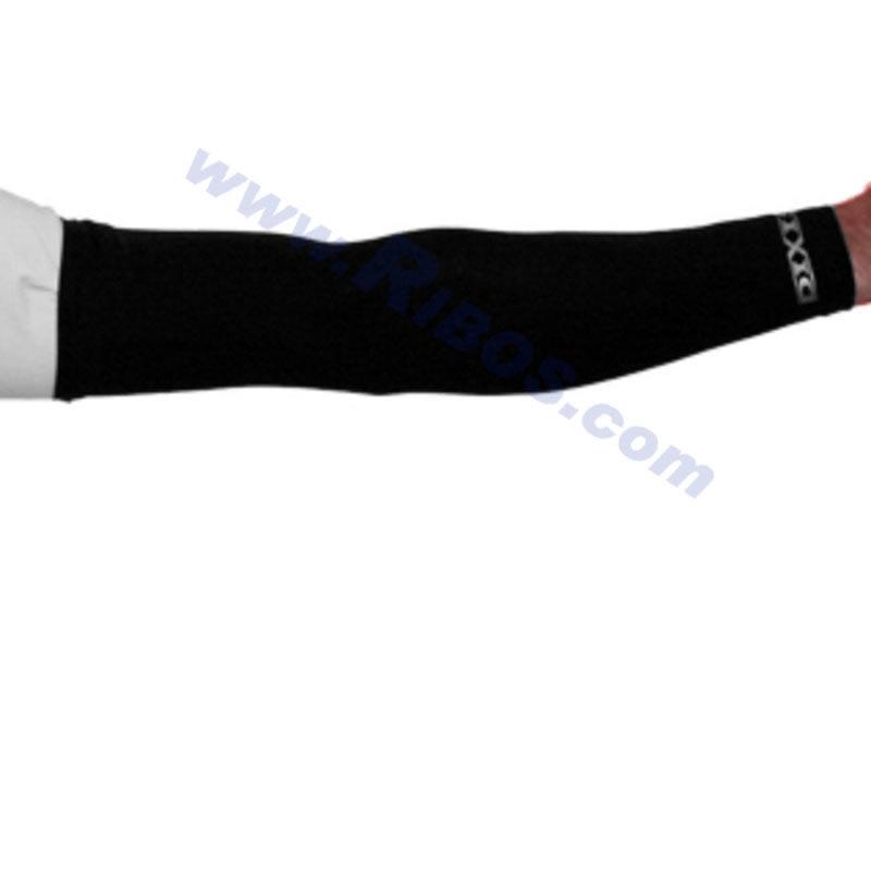 Bow Arm Sleeve