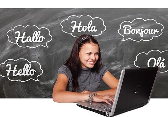 detectar idiomas