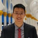Koh Tze YeeCaptain of NUS RoboMasters Team