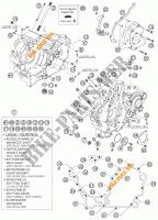 950 SUPER ENDURO R SUPER ENDURO 2007 950 KTM Ktm motocicli