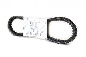 Rulli variatore Piaggio 7,4 gr per Vespa 125 GTS/GTS Super