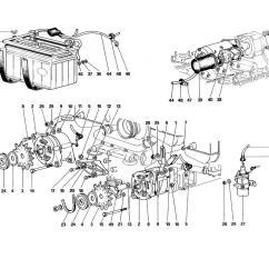 Sho Me Wig Wag Wiring Diagram Mercedes Benz W210 Porsche 365 Engine Auto Electrical