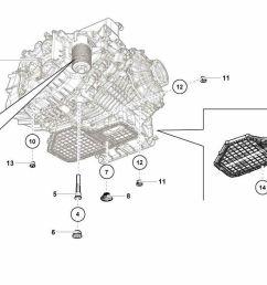 gearbox oil filter [ 1188 x 707 Pixel ]