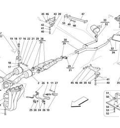 wiring diagram exhaust system [ 1100 x 800 Pixel ]