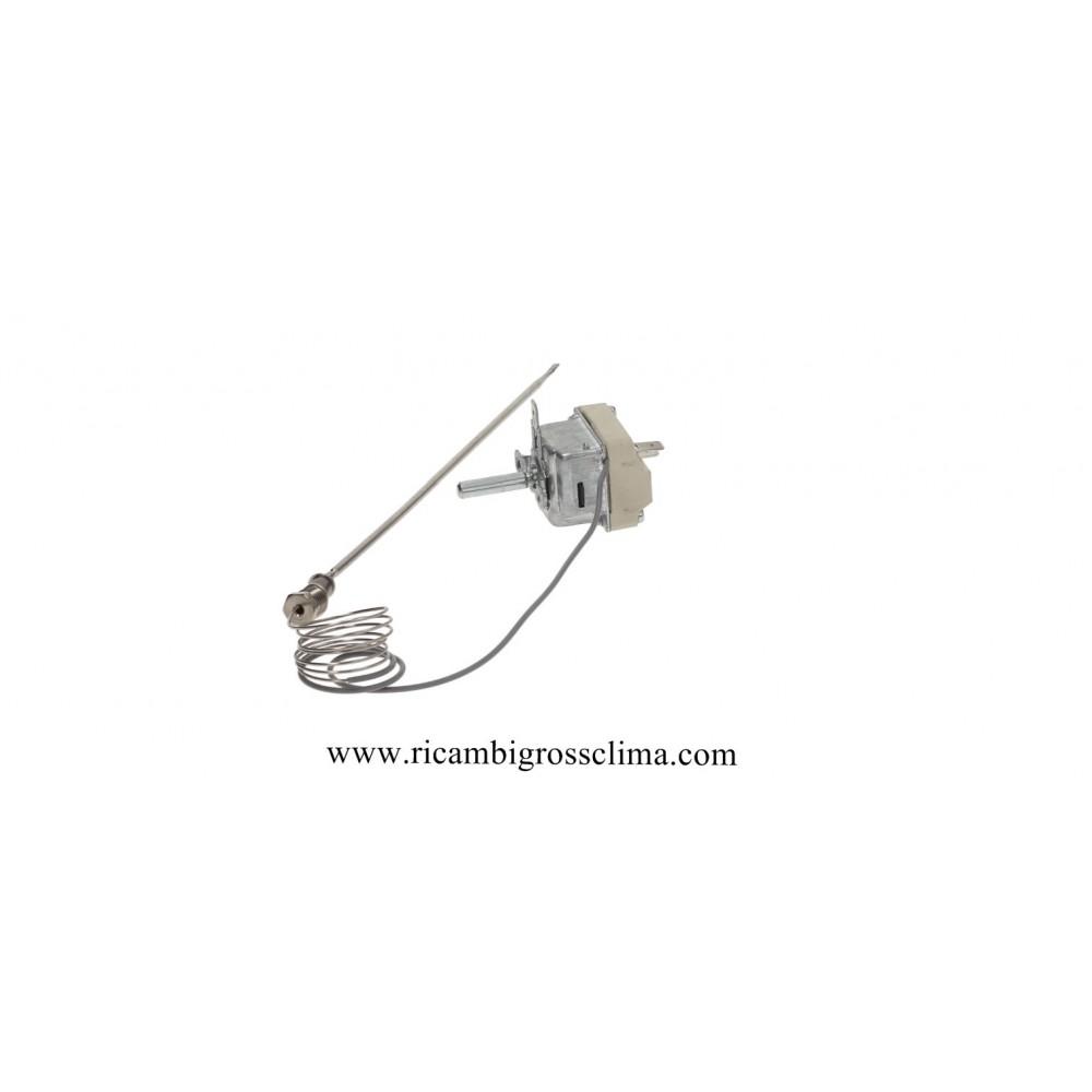 medium resolution of three phase wiring diagram hobart fryer