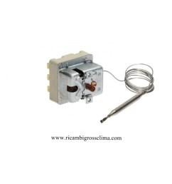 three phase wiring diagram hobart fryer schematic diagram datathermostat three phase safety 220 c for [ 1000 x 1000 Pixel ]