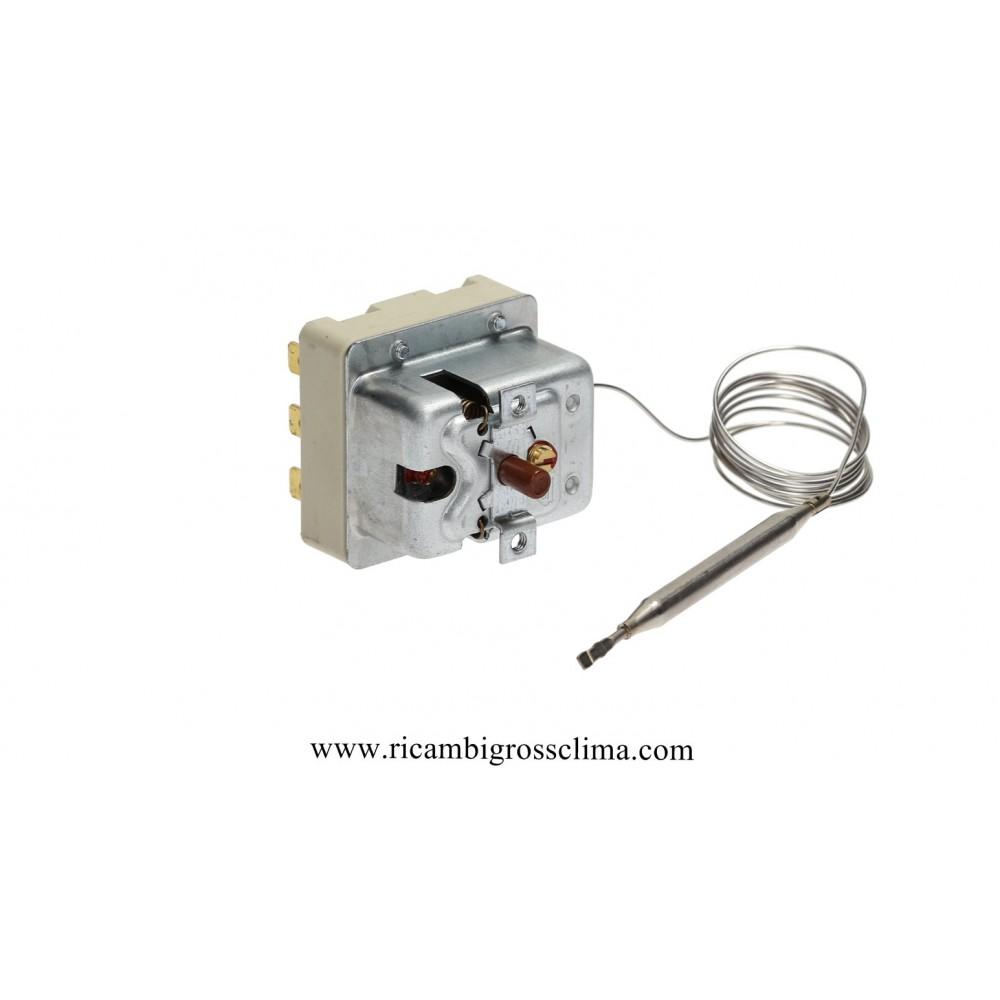 hight resolution of three phase wiring diagram hobart fryer schematic diagram datathermostat three phase safety 220 c for