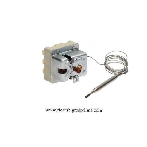 small resolution of three phase wiring diagram hobart fryer schematic diagram datathermostat three phase safety 220 c for