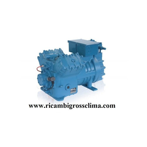 small resolution of semi hermetic compressor frascold v2593y 25hp rh ricambigrossclima com basic semi hermetic compressor diagram semi hermetic compressor troubleshooting