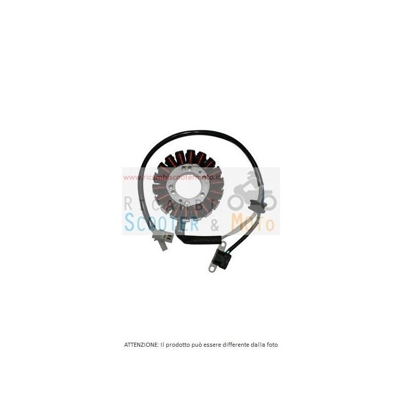 Statore Malaguti Madison S 250 99/03 163069