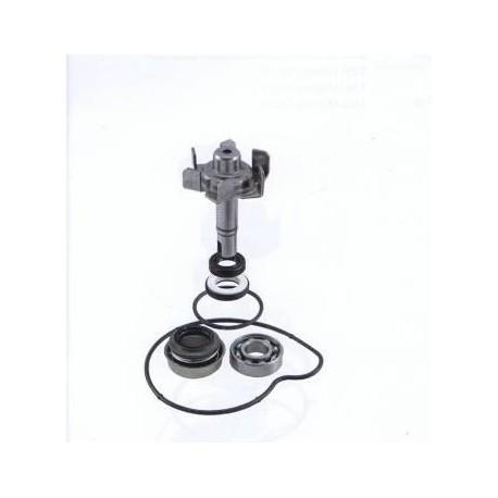 Kit Revisione Pompa Acqua Yamaha Tmax 500