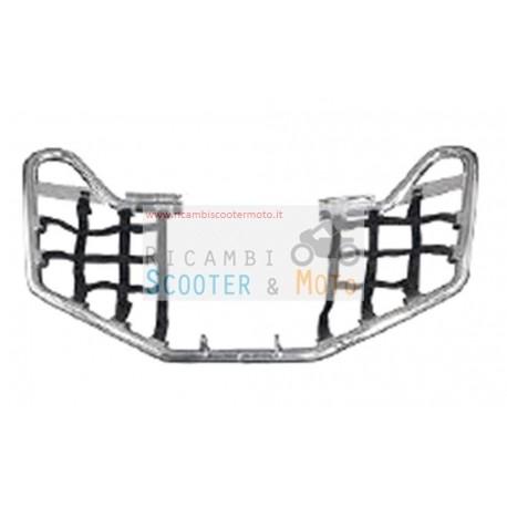 Nerf Bars avant Quad VTT Repose-pieds Kymco KXR 250 123108853