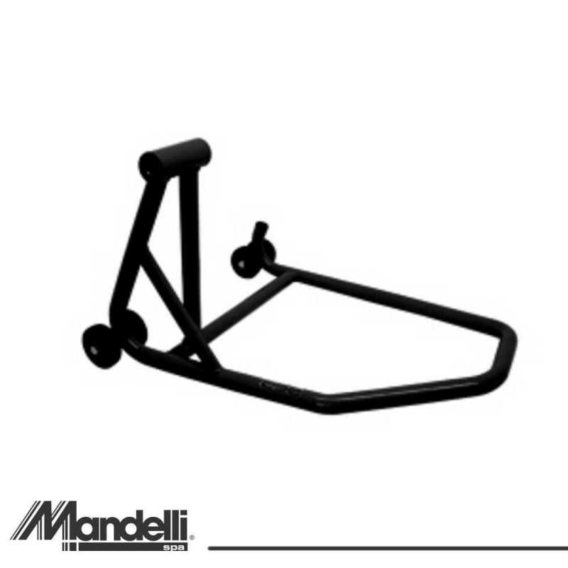 Cavalletto Posteriore Destro Ducati Monster S2R 800 Dark
