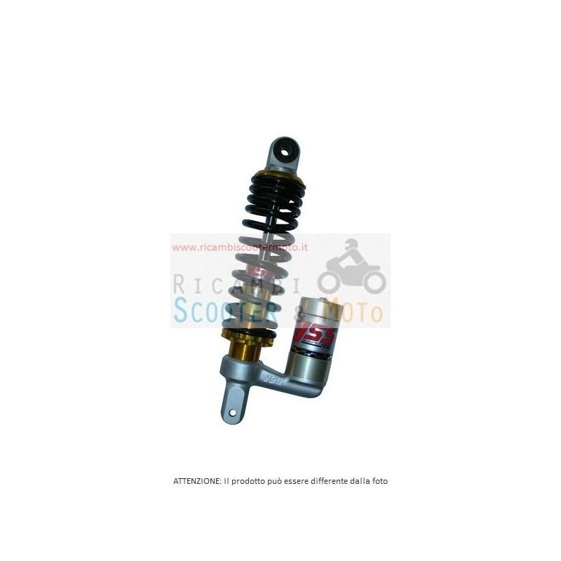 39606 Ammortizzatore Posteriore Gas Est Malaguti F12